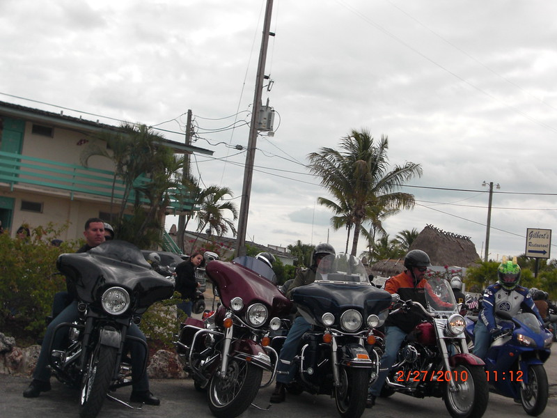 02-27-2010 4th Christopher Rodriguez del Rey Memorial Ride 094.jpg