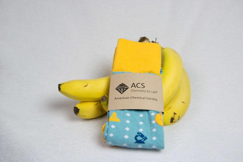 ACS-K-socks-7952.JPG