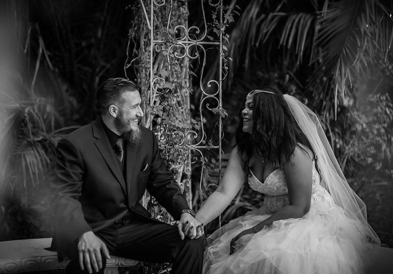 Heiser Wedding-169.jpg