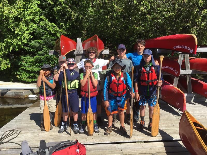 Trip #11: Jason's Search for the Golden Fleece