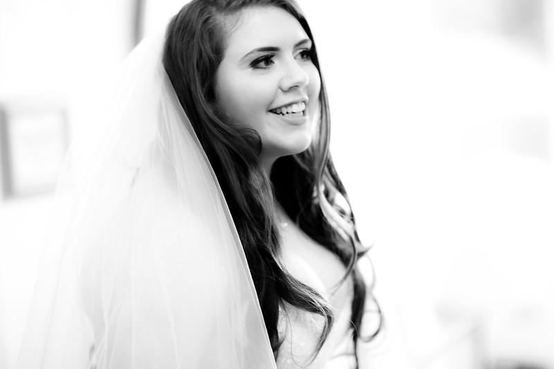 Wedding_Adam_Katie_Fisher_reid_rooms_bensavellphotography-0228.jpg
