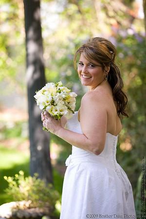 >>Bridals