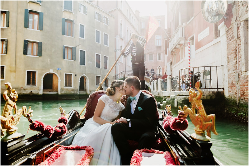 Fotografo Venezia - Wedding in Venice - photographer in Venice - Venice wedding photographer - Venice photographer - 179.jpg