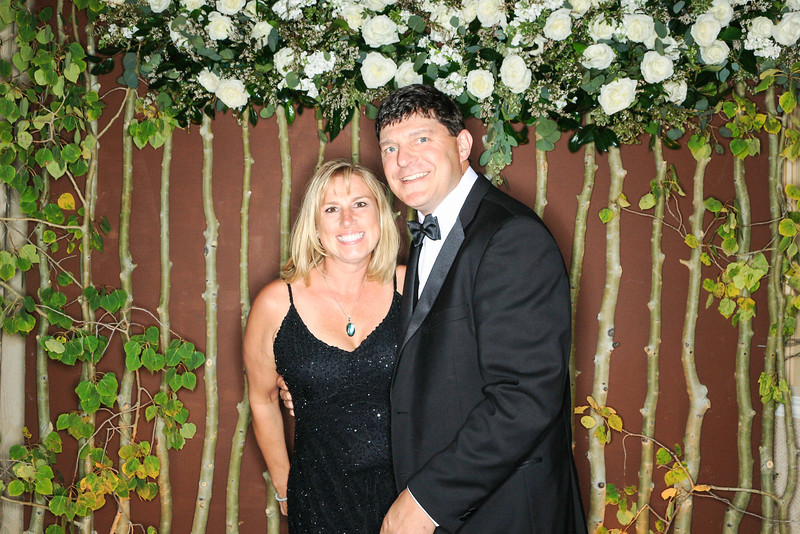 Jacqueline & Tony Get Married in Aspen-Aspen Photo Booth Rental-SocialLightPhoto.com-115.jpg