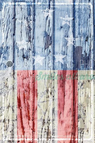 Flag-Wall_batch_batch.jpg