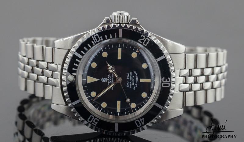 gold watch-2011.jpg