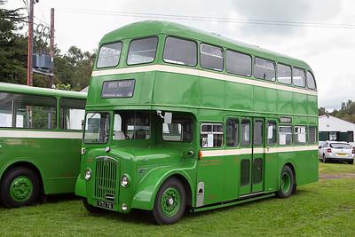 Stalybridge, Hyde, Mossley & Duckinfield Transport Board