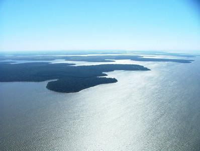 2010_02 Argentine