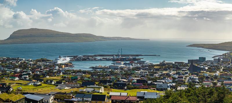 Faroes_5D4-2806-HDR-Pano.jpg