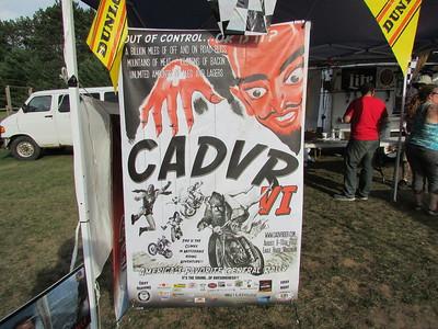 Cadvr 2015