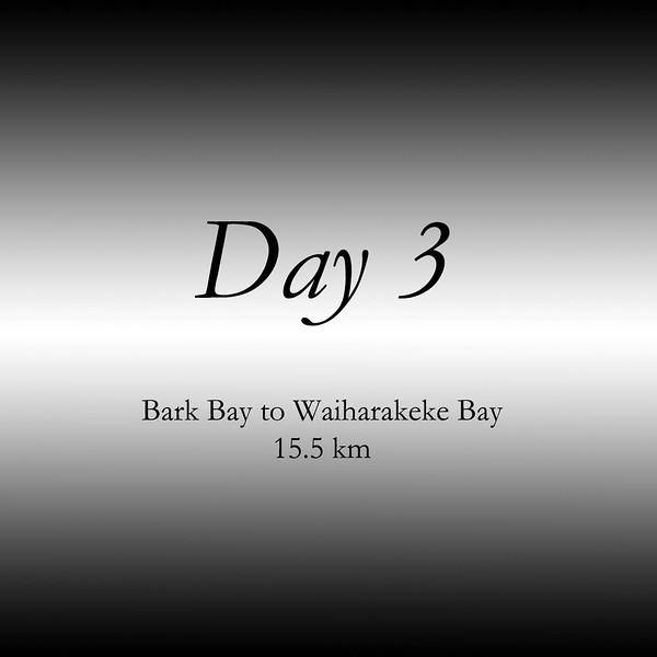 Title Day 3.jpg