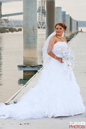 Luis&Ana Wedding