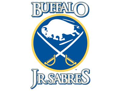 Buffalo Jr. Sabres (Bantam AAA)
