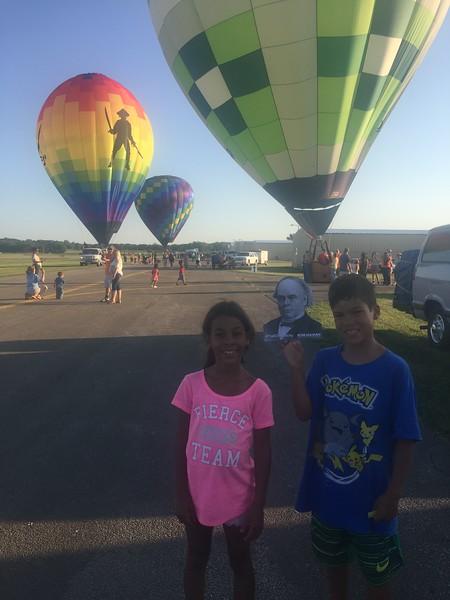 Balloons over Vermillion.jpeg