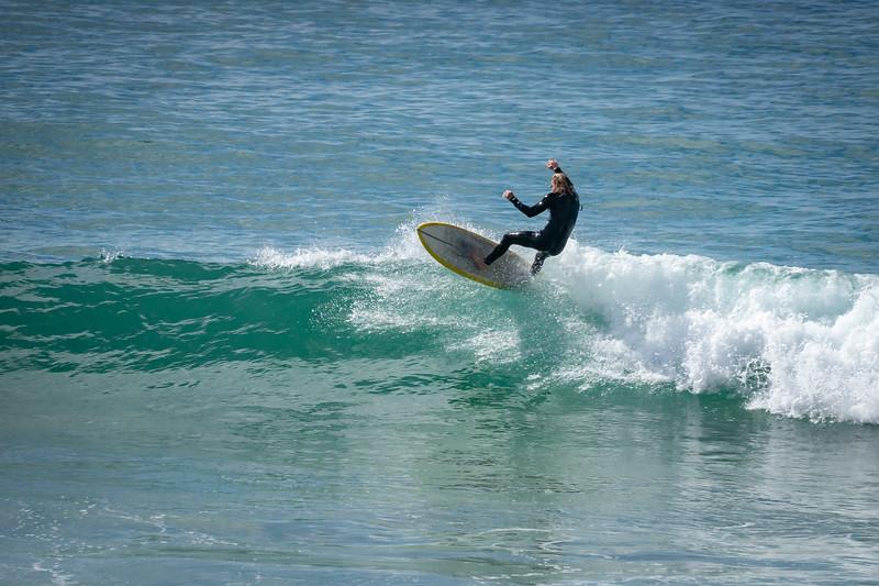 2002_10_San_Clemente_Surfing-6.jpg