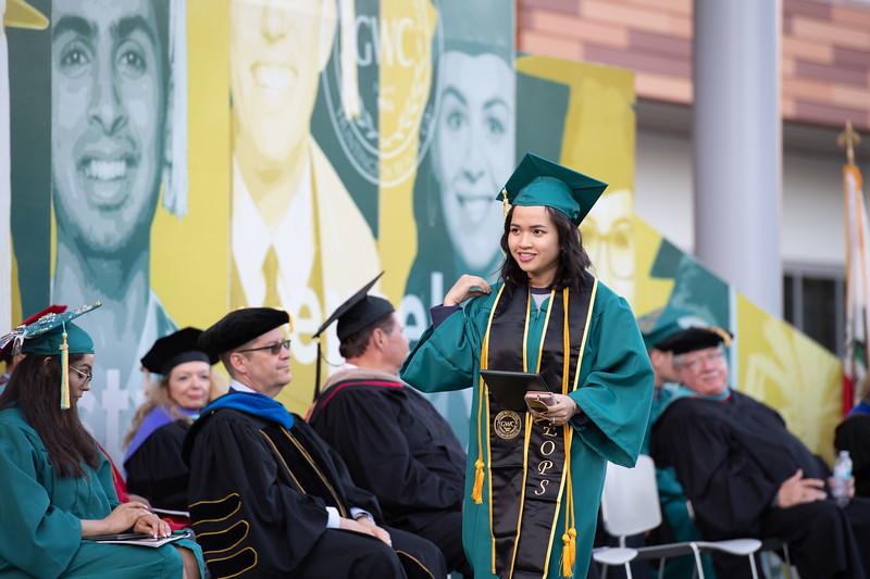 GWC-Graduation-2019-3441.jpg
