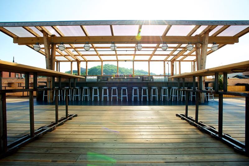 Rhinegeist Rooftop 9.jpg