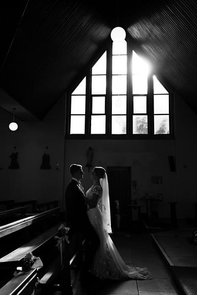 wedding-photographer-church-essex-(24).jpg