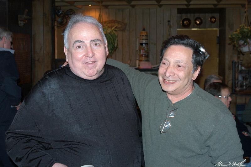 2004-01-20 Naeder Retirement Party 84.jpg