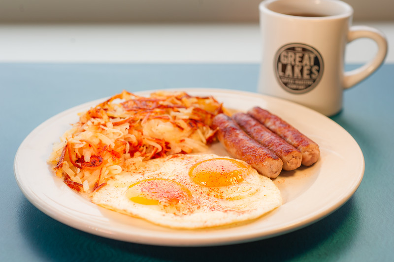 UPW_WHISTLE-STOP-FOOD_20151027-4.jpg