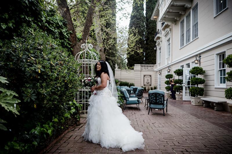 Heiser Wedding-51.jpg