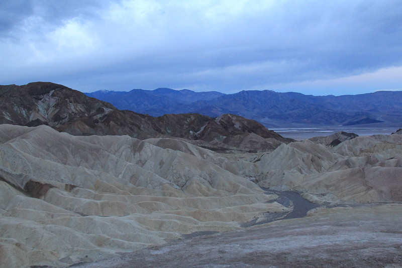20190519-04-SoCalRCTour-Zabriskie Point Sunrise-DeathValleyNP.JPG