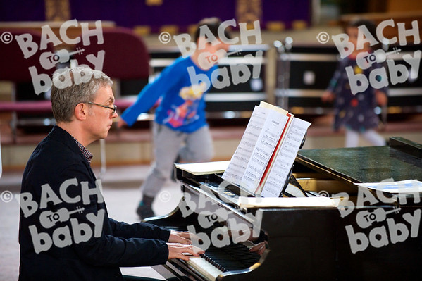 Bach to Baby 2017_Stuart Castle_Dartford_20170329 19.jpg