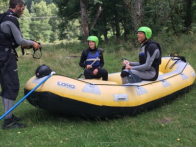 18 08 2018 Tummel Rafting 0930
