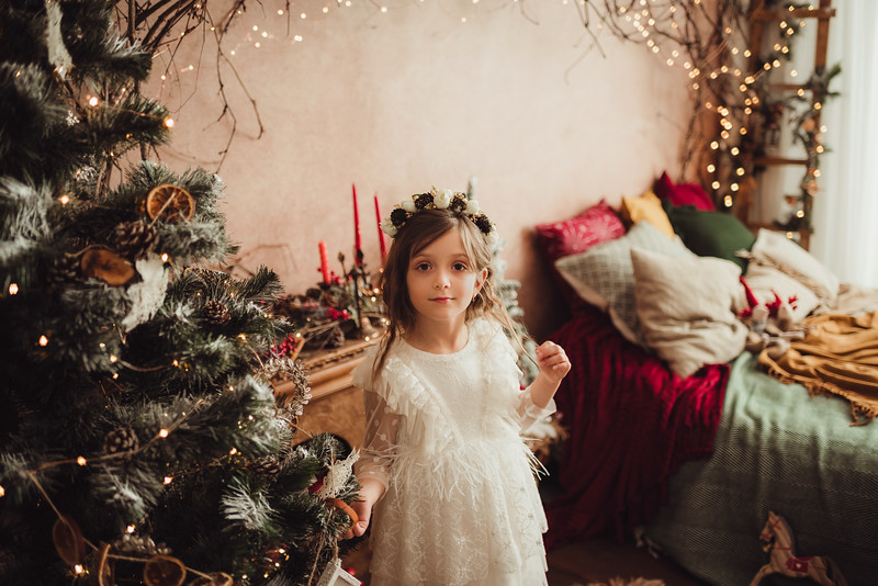 Craciun 2019_Catalina Andrei Photography-21.jpg