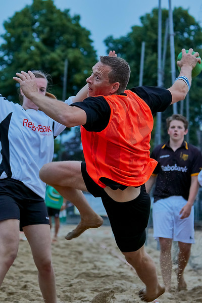 20160610 BHT 2016 Bedrijventeams & Beachvoetbal img 211.jpg