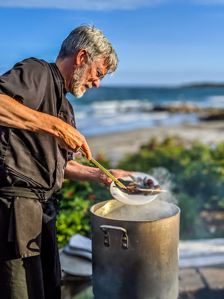 chef alan crosby green thai mussels.jpg