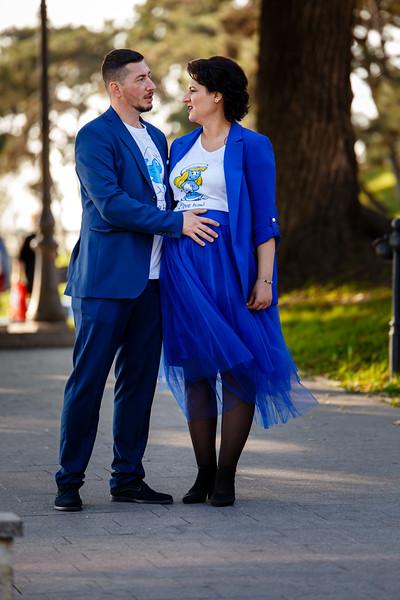Claudia & Gabriel-279.jpg