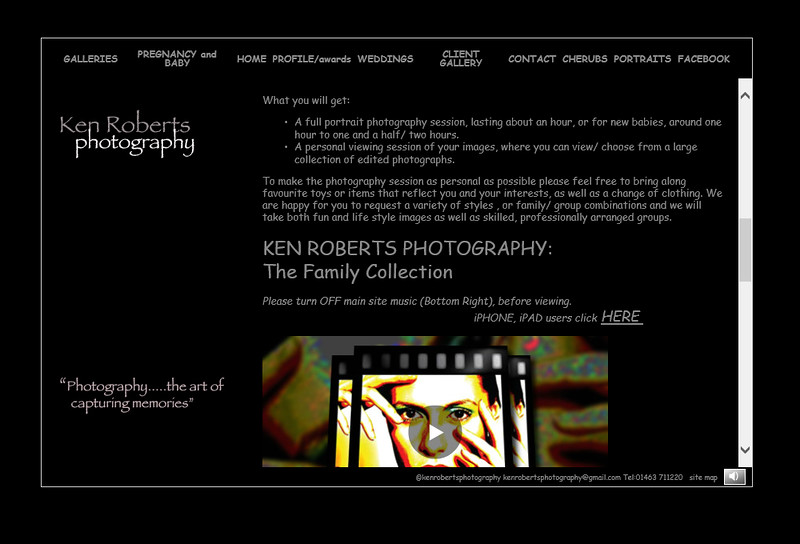 portraits 2.jpg