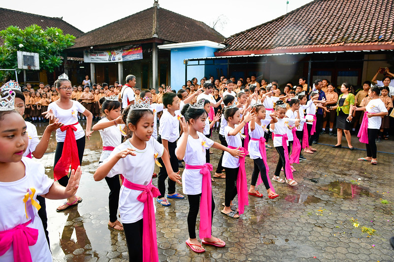 20190201_PeaceRun School#1_038_b.jpg