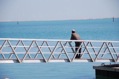 Al Khor, Doha, Qatar