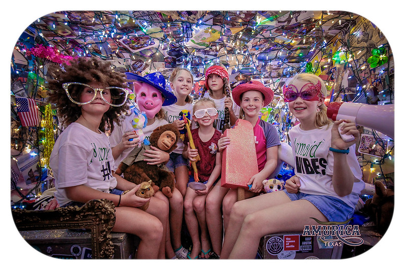 Sirena Fest 10-06-18-21481.jpg