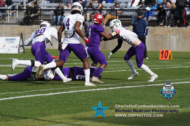 2019 Queen City Senior Bowl-00867.jpg