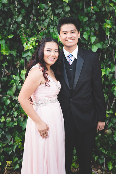 CathedralHS_Phantoms_Prom2016-1.jpg