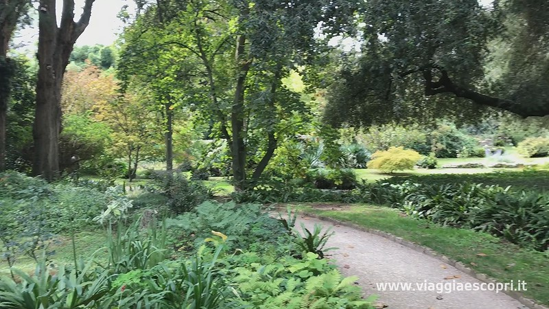 Giardino di Ninfa (33) (frame 1154).jpg