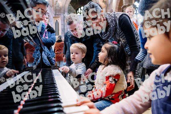 © Bach to Baby 2018_Alejandro Tamagno_Birmingham_2018-03-24 047.jpg