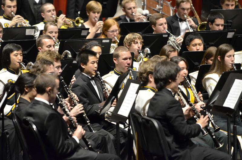 2011-11-18_BandFest-2011_0431.jpg