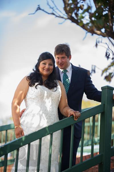 bap_hertzberg-wedding_20141011112731_D3S7711.jpg