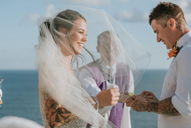 28418_Brittany_Jake_Wedding_Bali (113).jpg