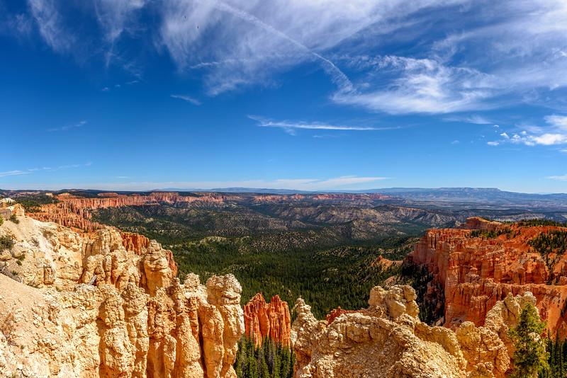 Bryce Canyon-June 20, 2014-6.jpg