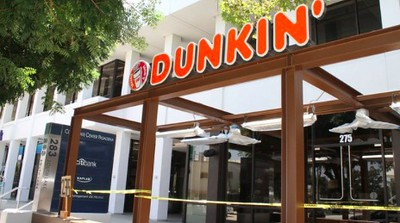 dunkin-donuts-may-soon-be-changing-its-name