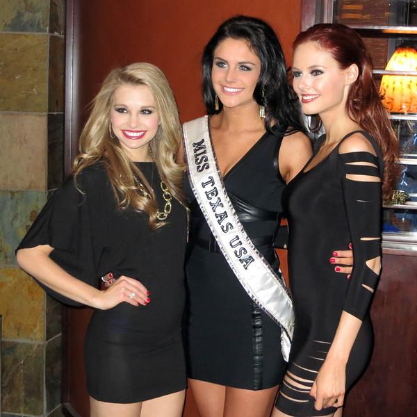 Miss USA contestants Vegas 11.jpg