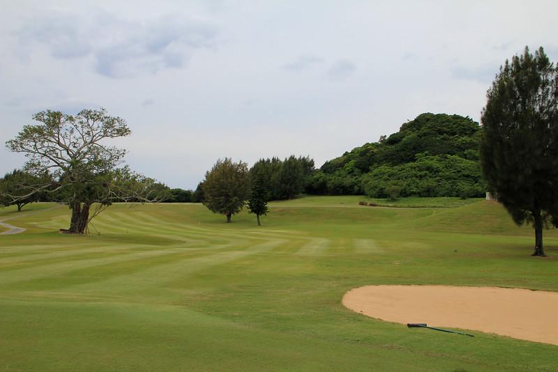 Okinawa 033.JPG