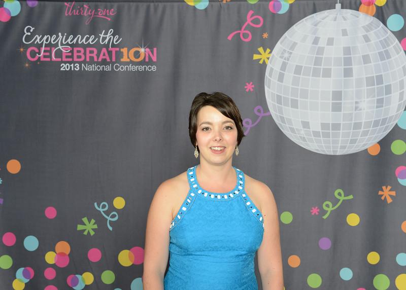 NC '13 Awards - A2 - II-337_115376.jpg