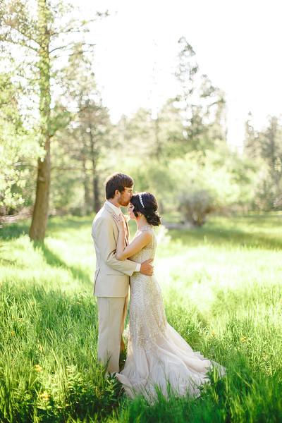 Bridals-77.jpg