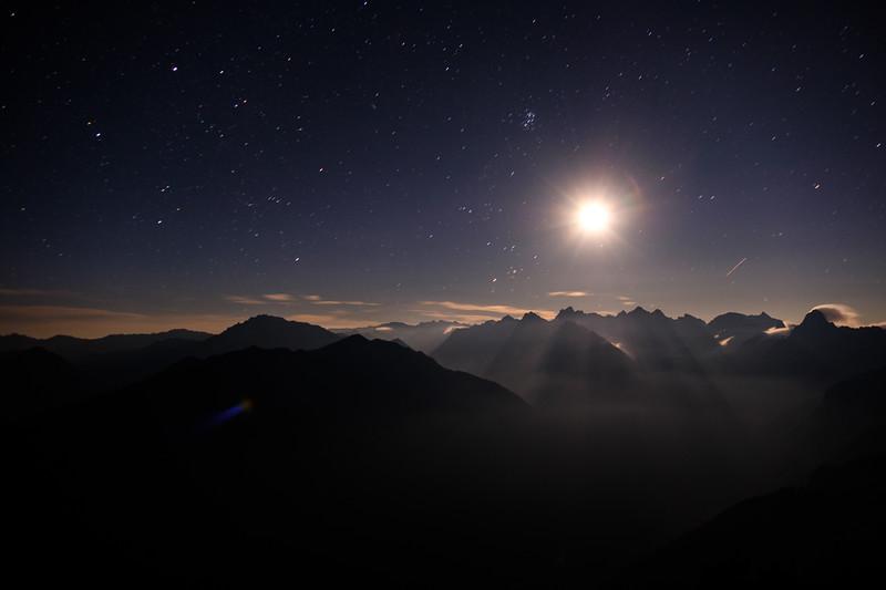 Moon Rays.jpg